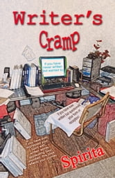 Writer's Cramp ebook by Spirita