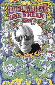 Lynnee Breedlove's One Freak Show ebook by Lynn Breedlove