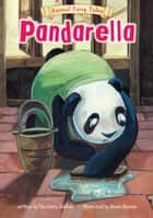 Pandarella ebook by Charlotte Guillain