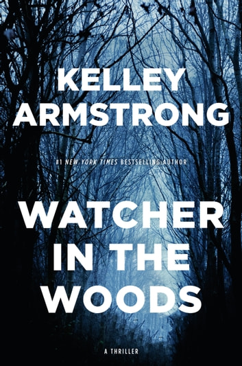 the reckoning kelley armstrong pdf free download