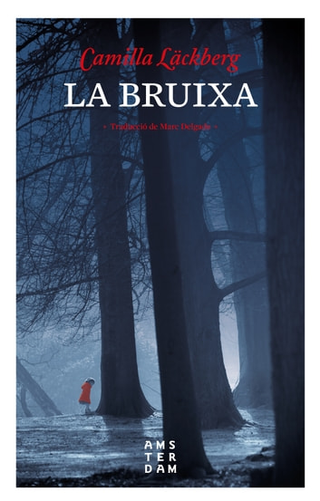 La bruixa ebook by Camilla Läckberg