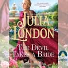 The Devil Takes a Bride audiobook by Julia London