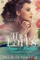 The Earl's New Bride ebook by
