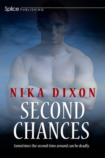 Second Chances ebook by Nika Dixon