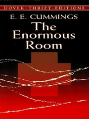 The Enormous Room ebook by E.E. Cummings