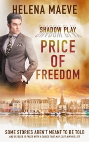 Price of Freedom ebook by Helena Maeve