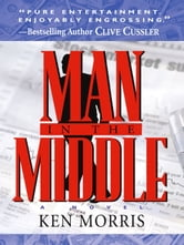Man in the Middle ebook by Ken Morris