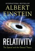 Relativity ebook by