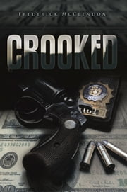 Crooked ebook by Frederick McClendon