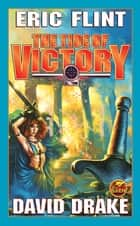 The Tide of Victory ebook by