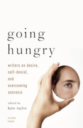 Going Hungry ebook by Kate M. Taylor