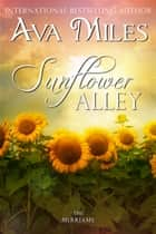 Sunflower Alley ebook by