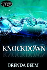Knockdown ebook by Brenda Beem