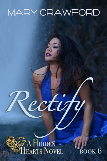 Rectify ebook by Mary Crawford