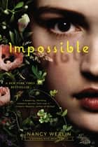 Impossible ebook by Nancy Werlin