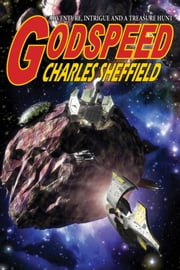 Godspeed ebook by Charles Sheffield