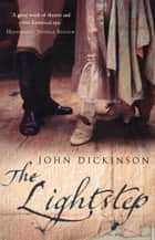 The Lightstep ebook by John Dickinson