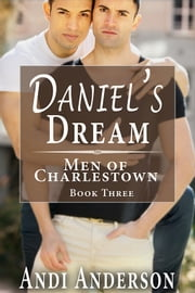 Daniel's Dream ebook by Andi Anderson