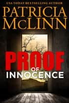 Proof of Innocence ebook by