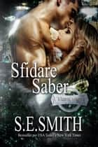 Sfidare Saber eBook by