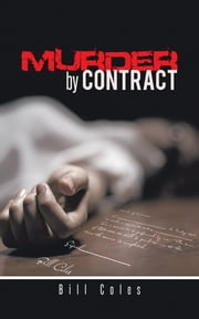 MURDER BY CONTRACT ebook by Bill Coles