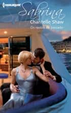 Os rastos do passado ebook by Chantelle Shaw
