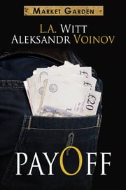 Payoff ebook by L.A. Witt,Aleksandr Voinov