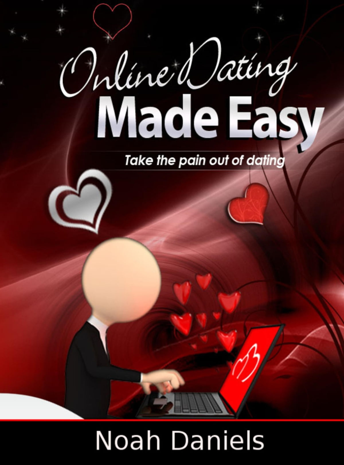 Online dating the easy way PDF eBook