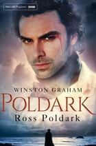 Ross Poldark ebook by Winston Graham