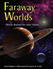Faraway Worlds ebook by Halpern, Paul