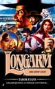 Longarm 359 - Longarm and Lovin' Lizzy ebook by Tabor Evans