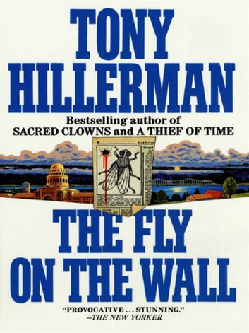 an analysis of the ancient mysterious anasazi indian tribe in a thief of time by tony hillerman An anthropologist working at an anasazi ruin goes missing and two corpses are found on an ancient a thief of time, tony hillerman a thief.