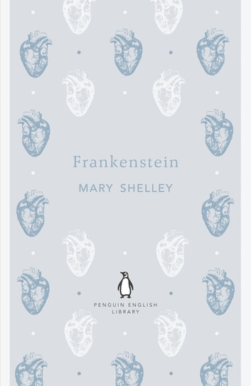 Frankenstein ebook by mary shelley 9780141973883 rakuten kobo frankenstein ebook by mary shelley fandeluxe Gallery