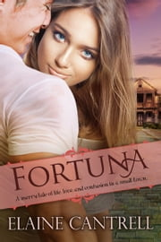 Fortuna ebook by Elaine Cantrell