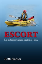 Escort ebook by Beth Barnes