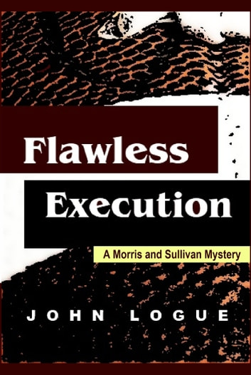 Flawless Execution ebook by John Logue