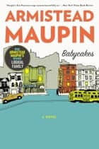 Babycakes ebook by Armistead Maupin