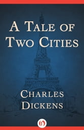 the role of minor characters in a tale of two cities by charles dickens This book tells about the main characters, lucie and her father a tale of two cities by charles dickens is set during the french revolution for about half of the novel a tale of two cities, charles dickens powerfully depicts the cruelty of french society during this time of struggle.