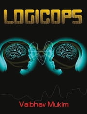 Logicops ebook by Vaibhav  Mukim