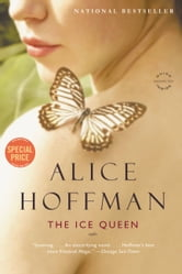 The Ice Queen - A Novel ebook by Alice Hoffman