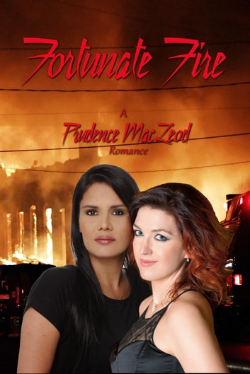 Fortunate Fire Ebook By Prudence Macleod 9781536958492 Rakuten Kobo