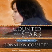 Counted With the Stars audiobook by Connilyn Cossette