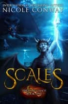 Scales ebook by Nicole Conway