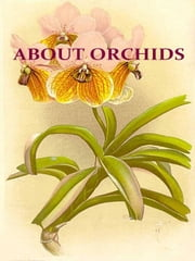 About Orchids [Illustrated] - A Chat ebook by Frederick Boyle