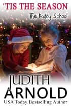 'Tis the Season eBook by Judith Arnold