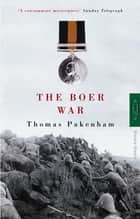 The Boer War ebook by Thomas Pakenham