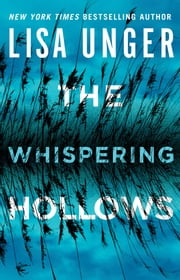 The Whispering Hollows ebook by Lisa Unger