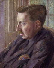 E.M. Forster: five books ebook by E. M. Forster