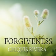Forgiveness audiobook by Chiquis Rivera