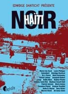 Haïti noir eBook by COLLECTIF